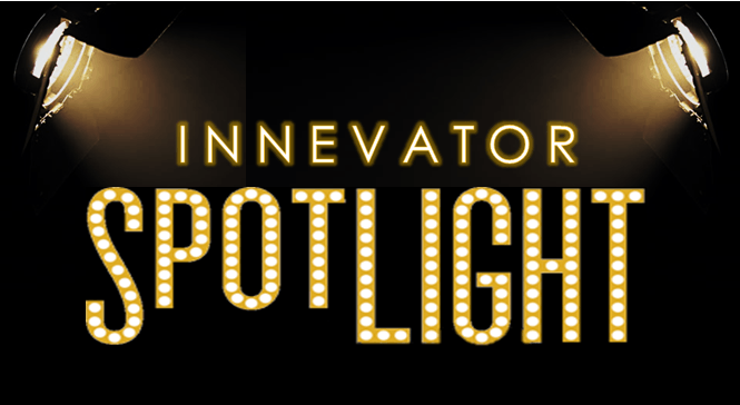 innevator spotlight on mike ziethlow developers vegas mike zetlow