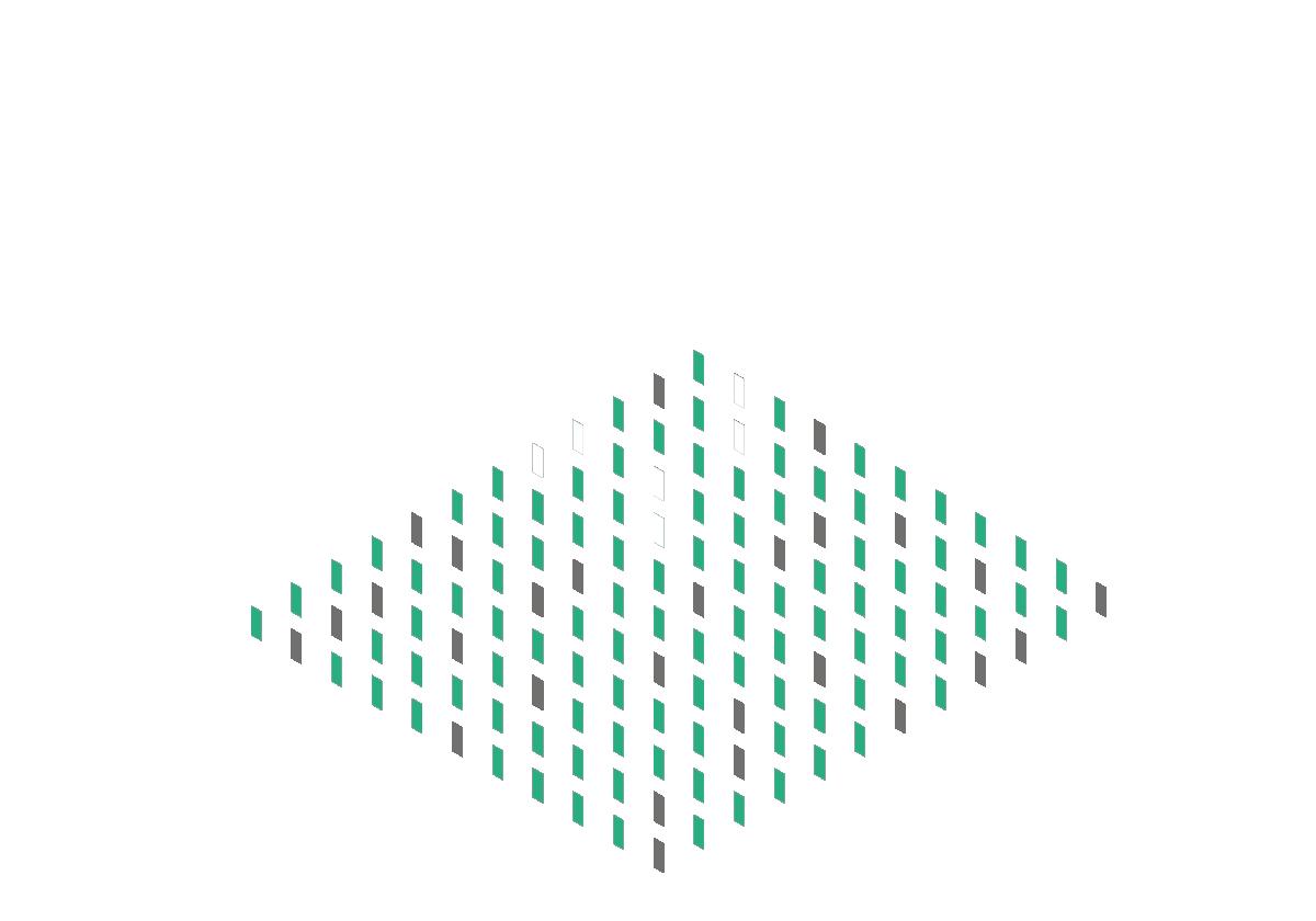 Grain Data
