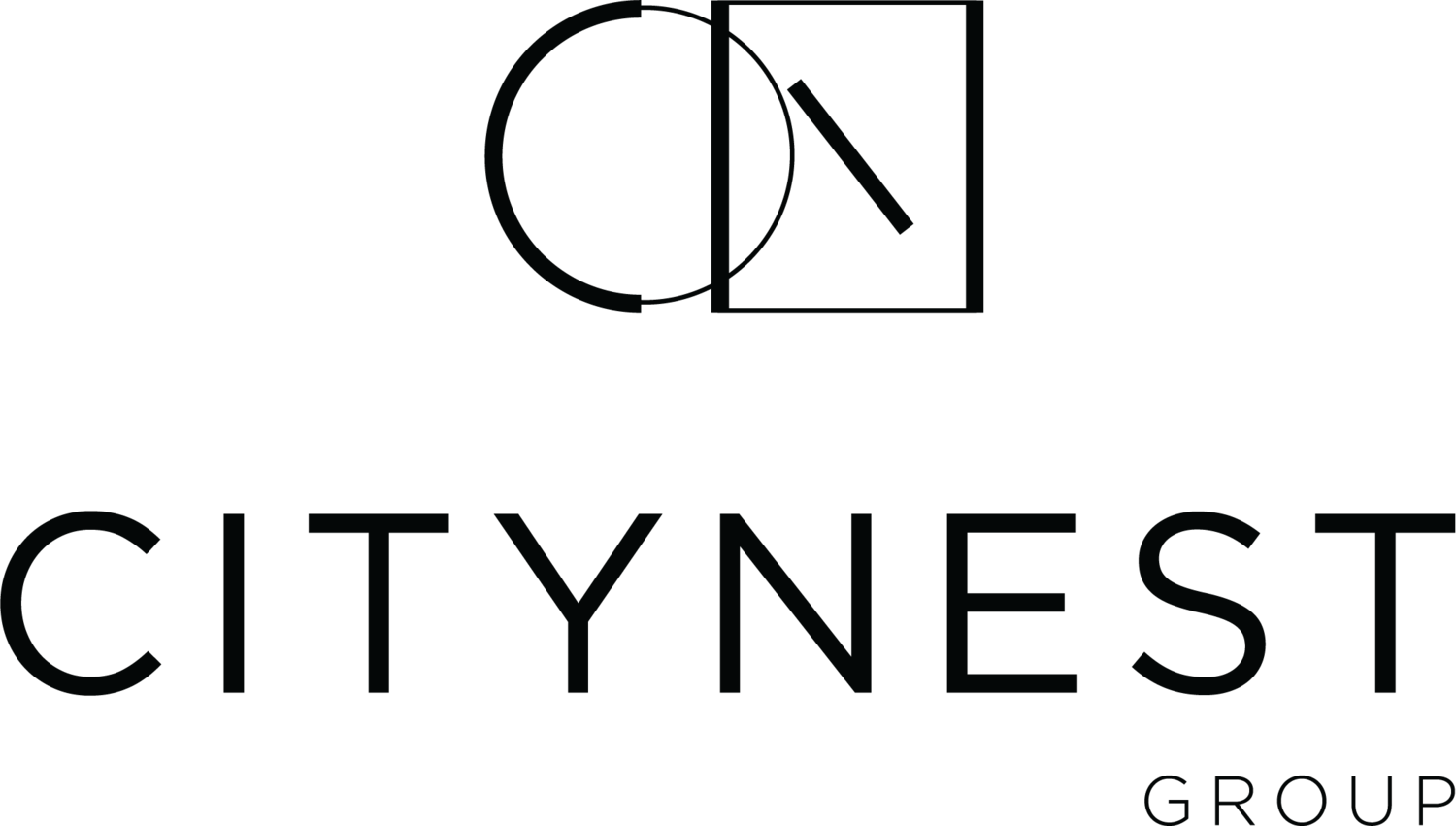 Citynest Group logo