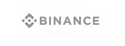 Binance log