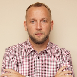 Pawel Zielinski