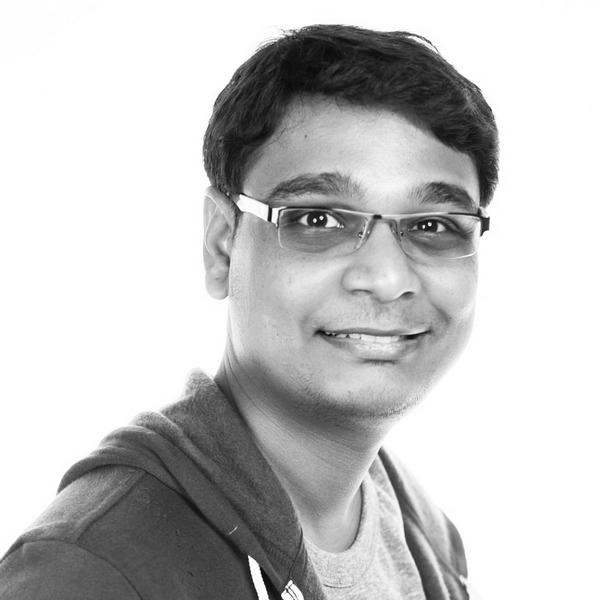 Vivek Ganesan