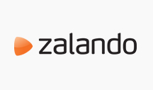 Zalando Case Study