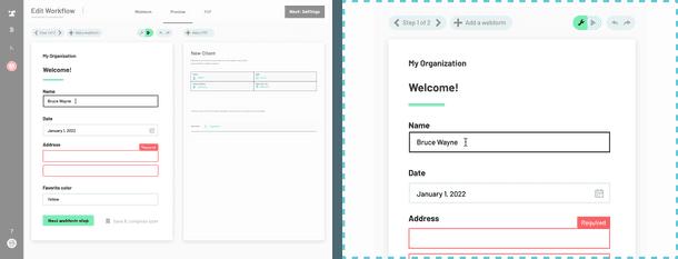 Test webform 2