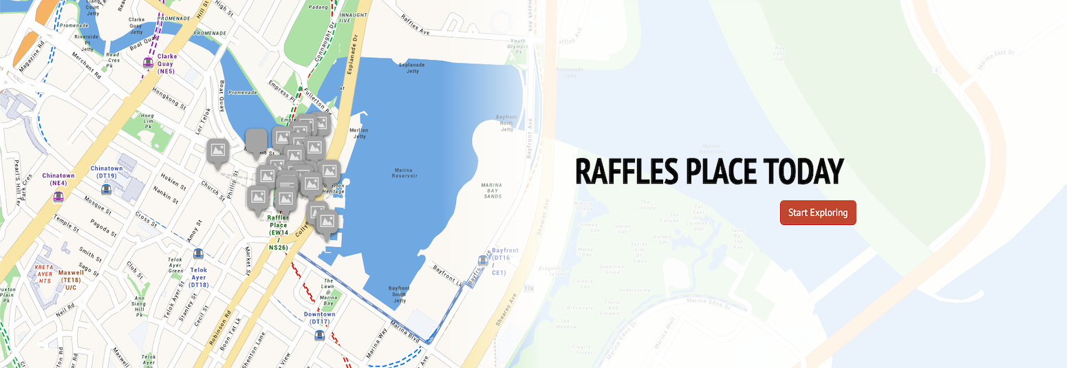 storymap-raffles-place-today