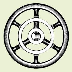 Simanco 32588