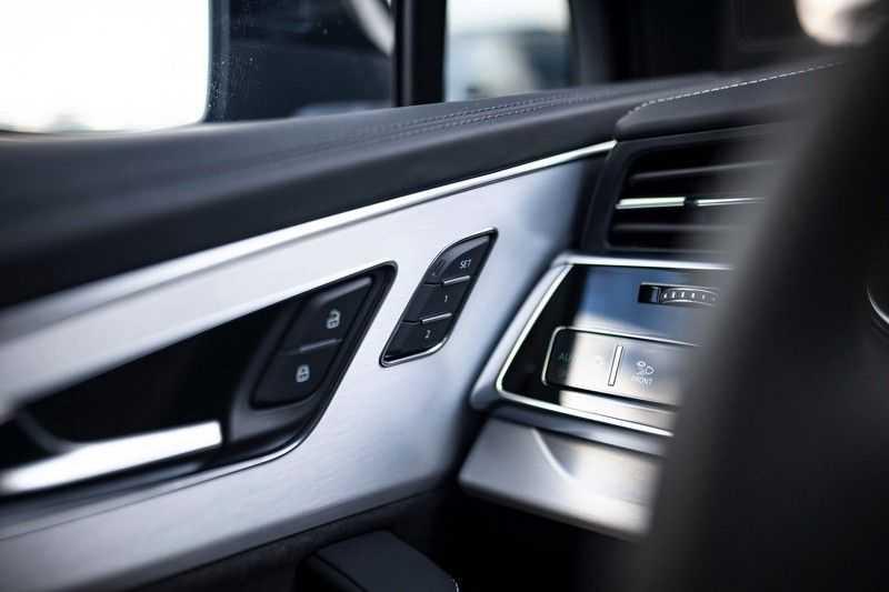 "Audi Q7 55 TFSI E Hybride Quattro *S-Line / 22"" / B&O 3D / Pano / HUD / Laser* afbeelding 23"