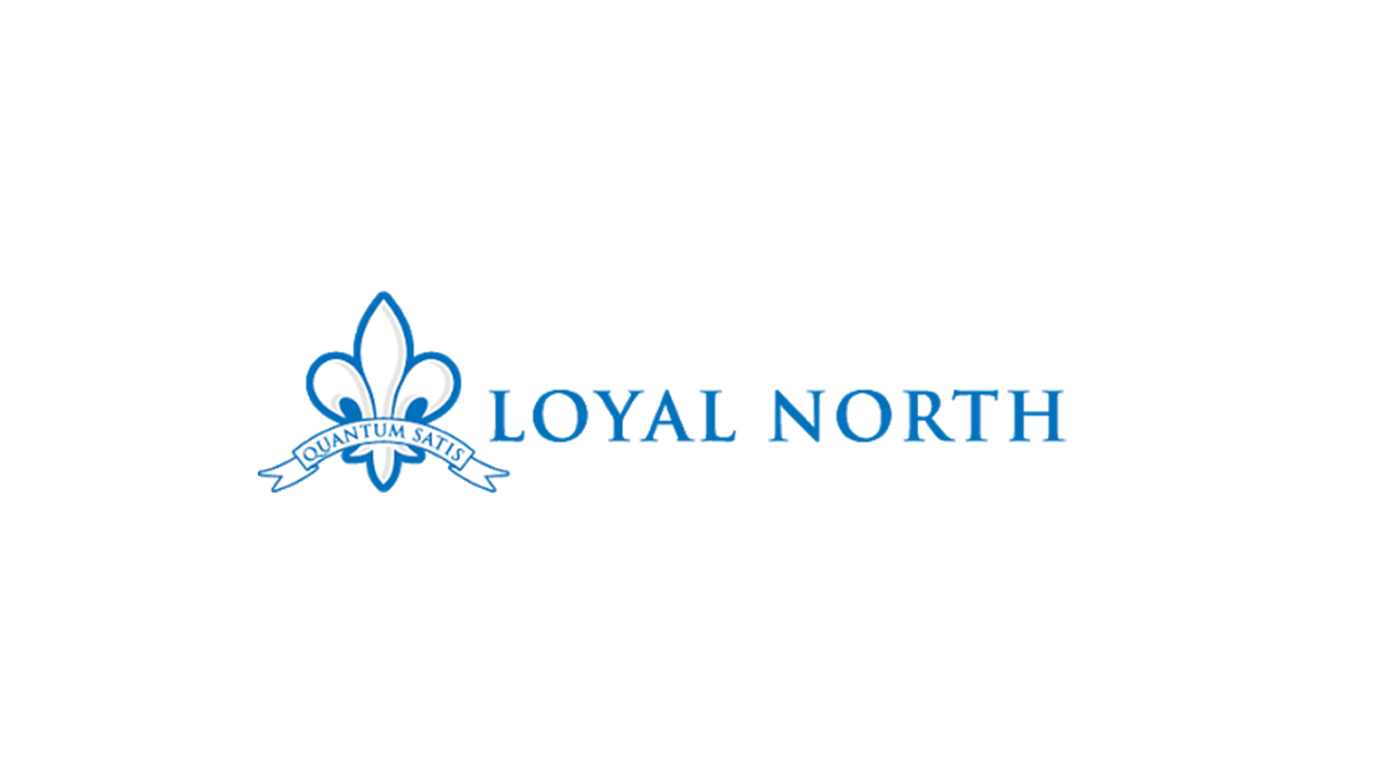 National IFA operator, Loyal North, uses Seccl to launch new platform