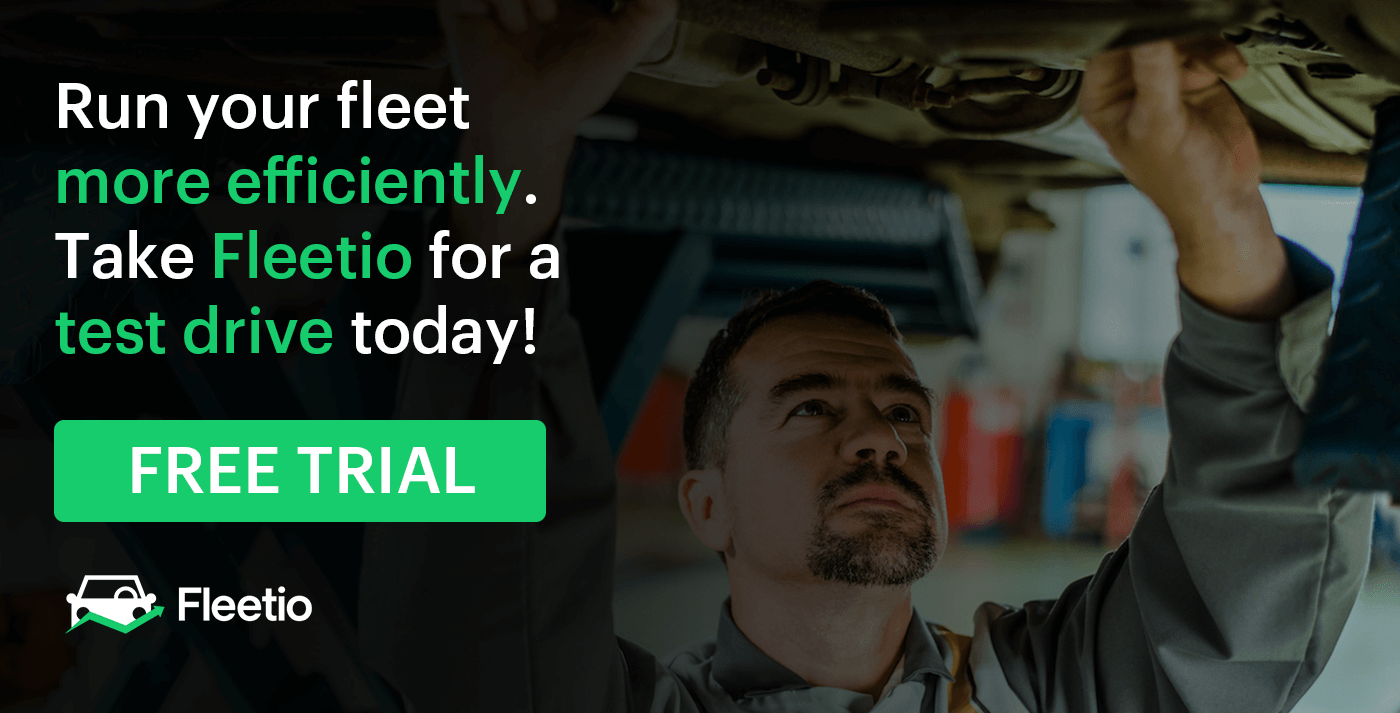 fleet-maintenance-solutions-free-trial
