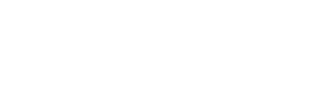 Evoque Innovative Lab logo