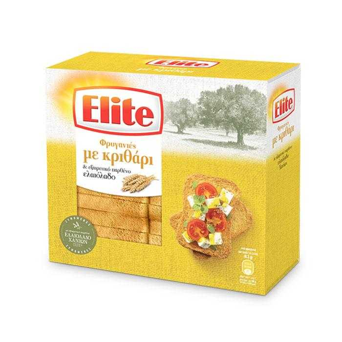 rusks-with-barley-and-extra-virgin-olive-oil-250g-elite