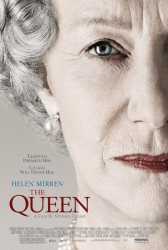 cover The Queen