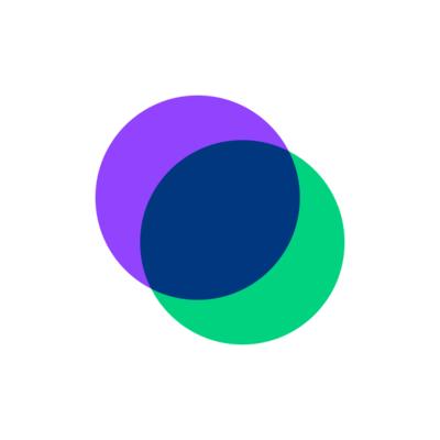 Erudito logo