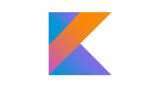 Native mobile apps on Kotlin