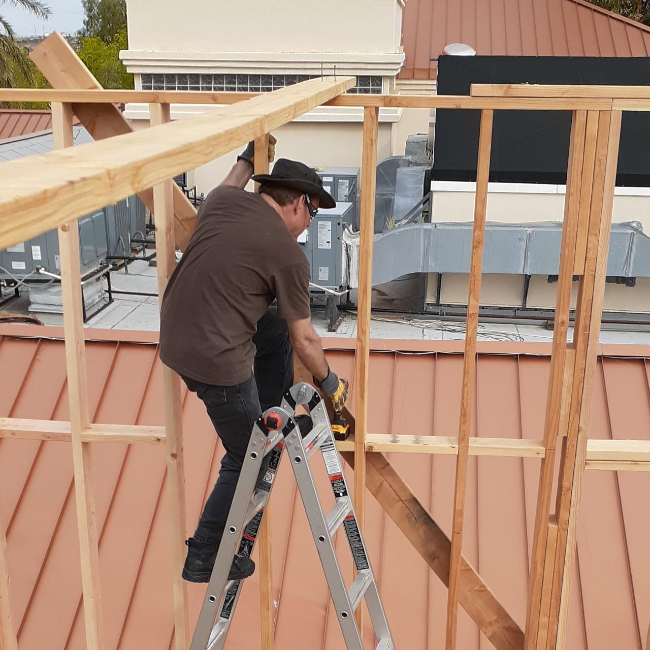 carpentry-wood-framing-second-floor-home-addition--framing-93