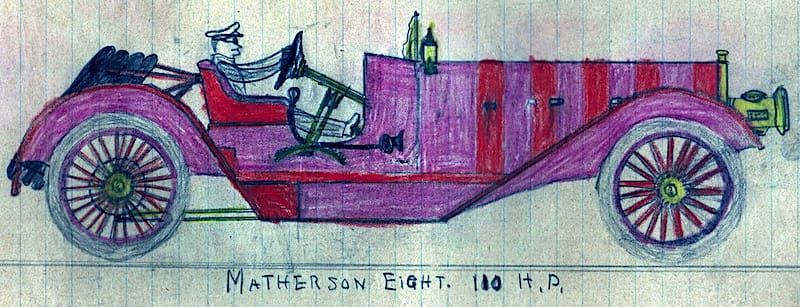 matherson-eight-110hp
