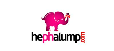 Hephalump
