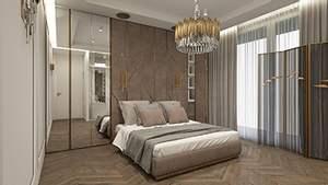 sypialnia2-1