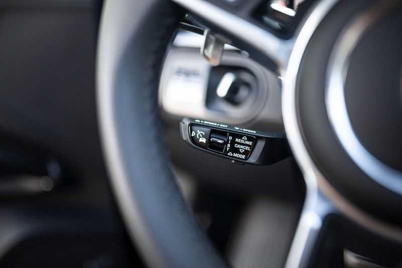 Porsche Cayenne 2.9 S *Pano / BOSE / Porsche InnoDrive / HUD / Comfortstoelen 14-voudig* afbeelding 11