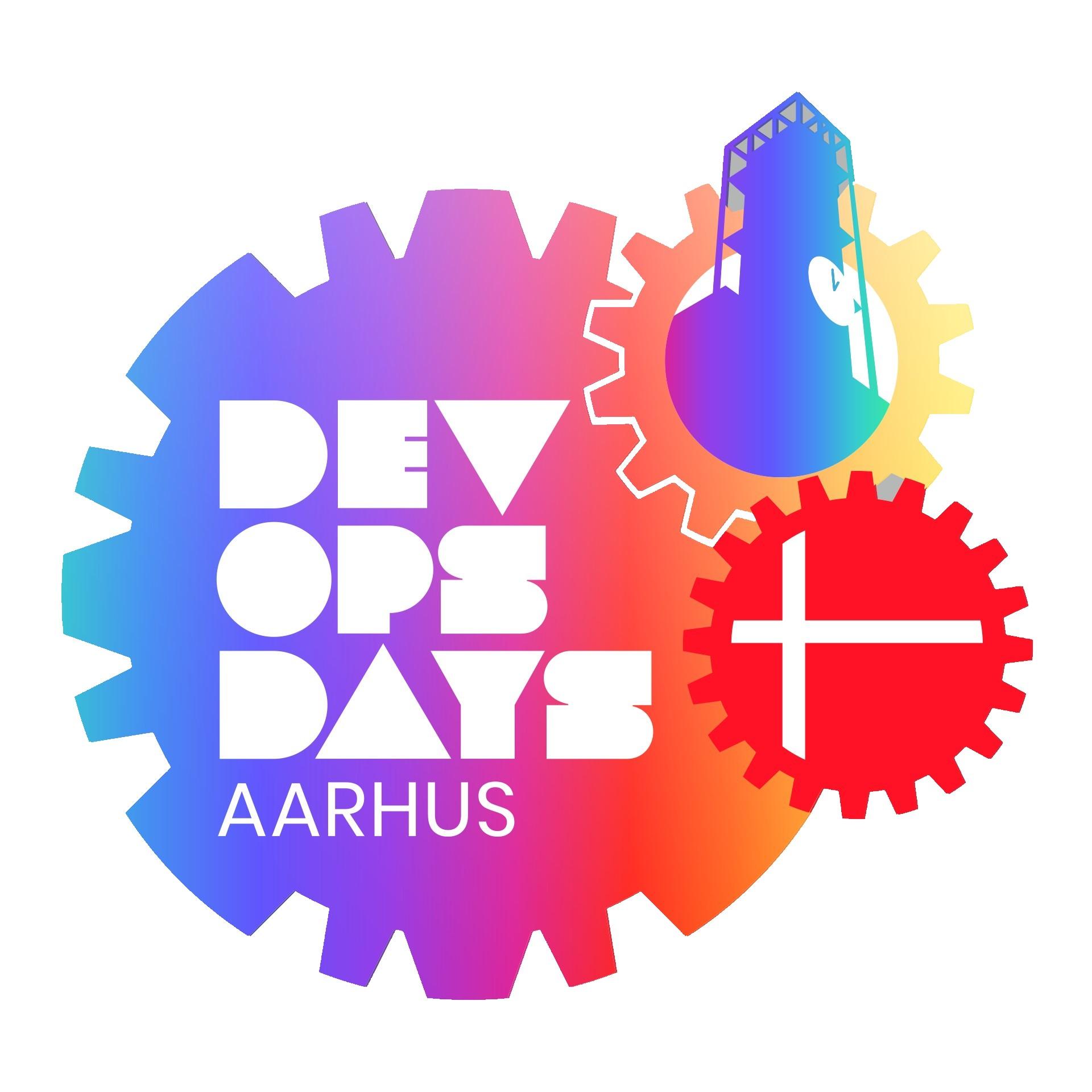 devopsdays Aarhus