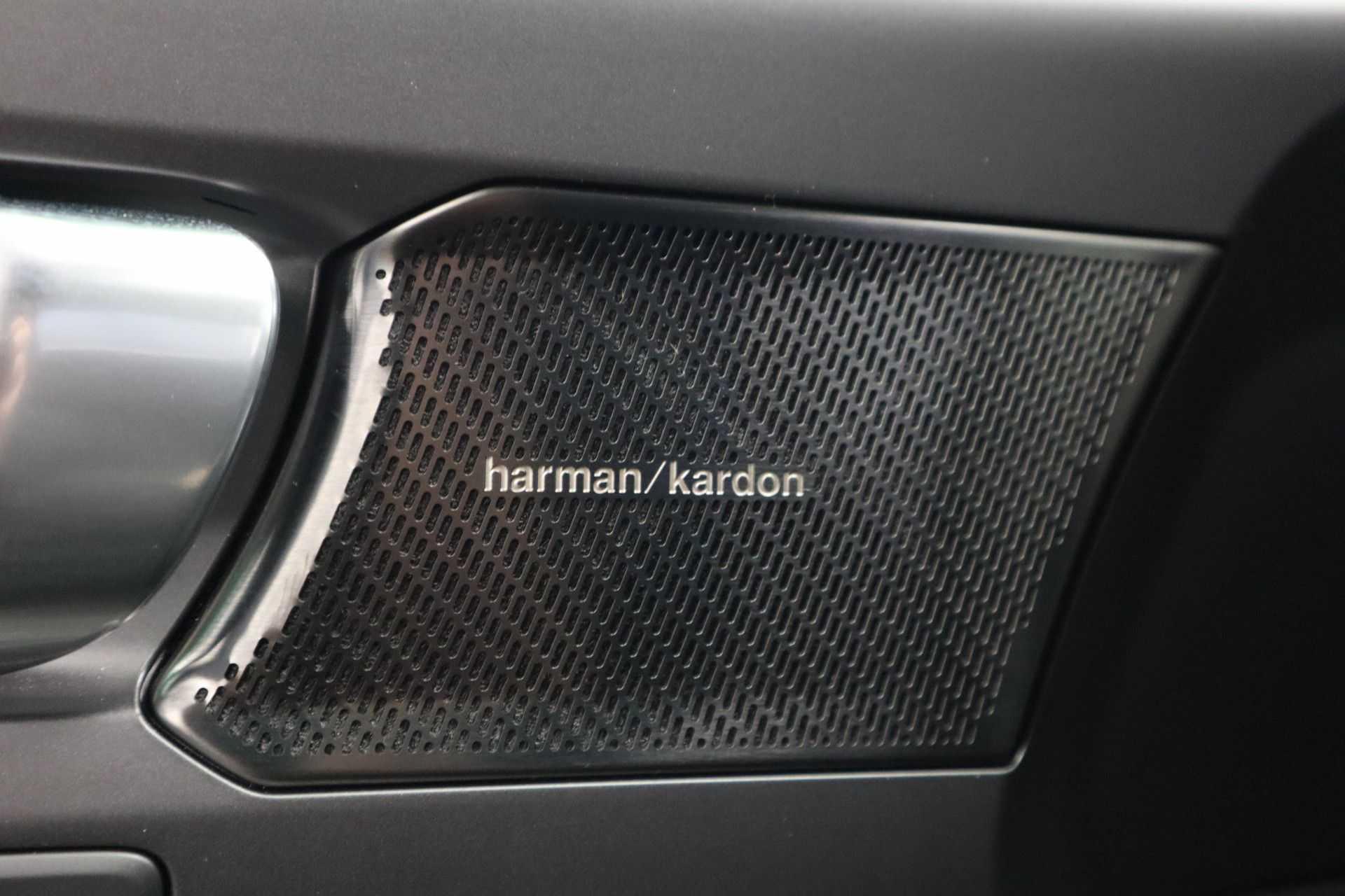 "Volvo XC40 Recharge P8 AWD R-Design EX BTW! Panoramadak 360 Camera 20""LM 8% Bijtelling Direct Leverbaar afbeelding 14"