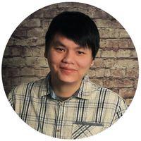Terry Chu