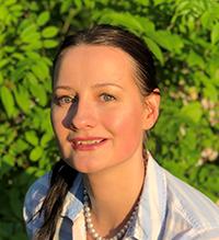 Author: Daria Hussels