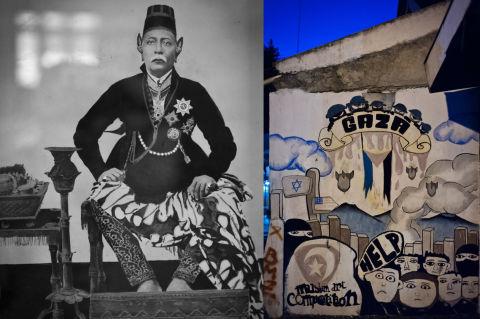 Fumes - Art, Photography, Ideas - 110110 ALEJANDRO PLESCH YOGYA 09