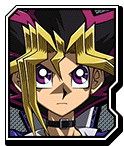 How to Unlock / Farm Yugi Muto (DSOD) | YuGiOh! Duel Links Meta