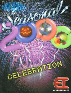 Empire 2000 Catalog.pdf preview