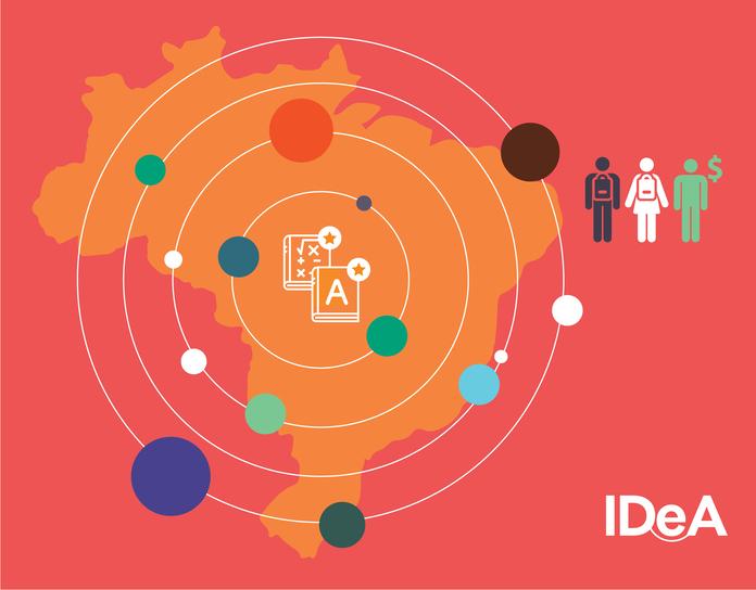 IDeA - Fundação Tide Setubal