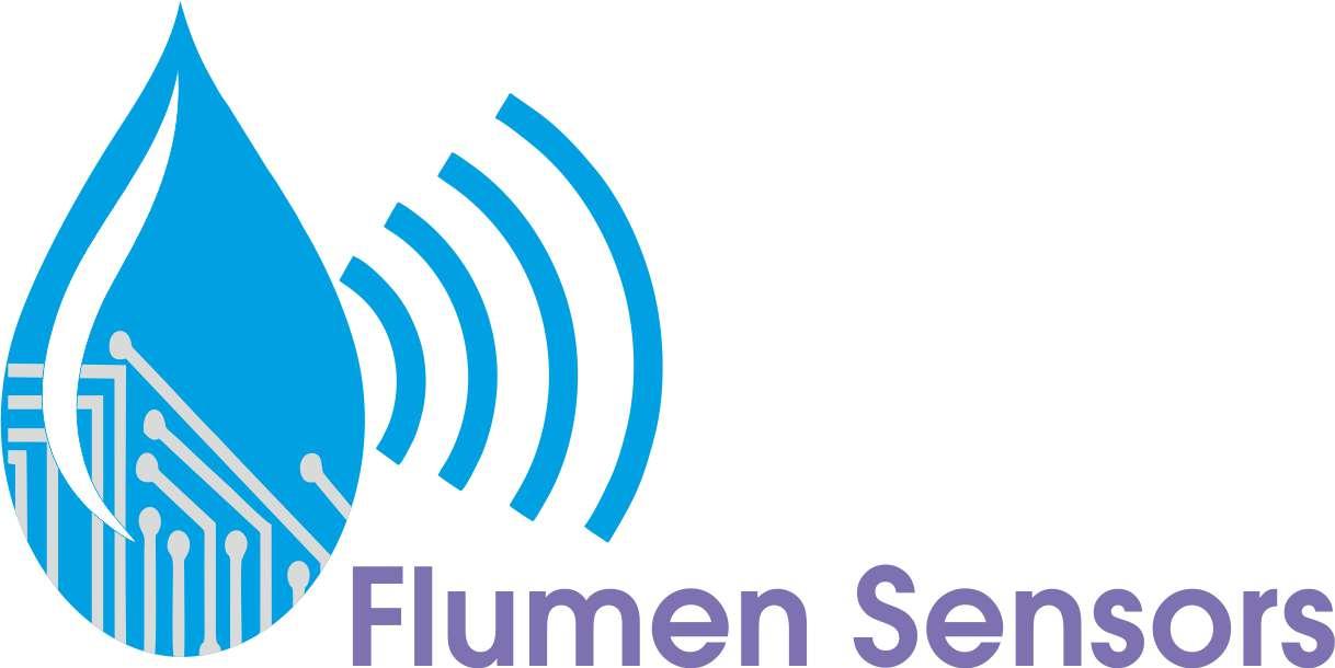 Fumen Startup logo