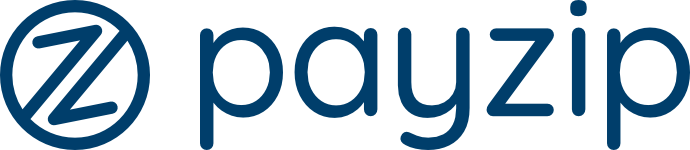 Payzip company logo