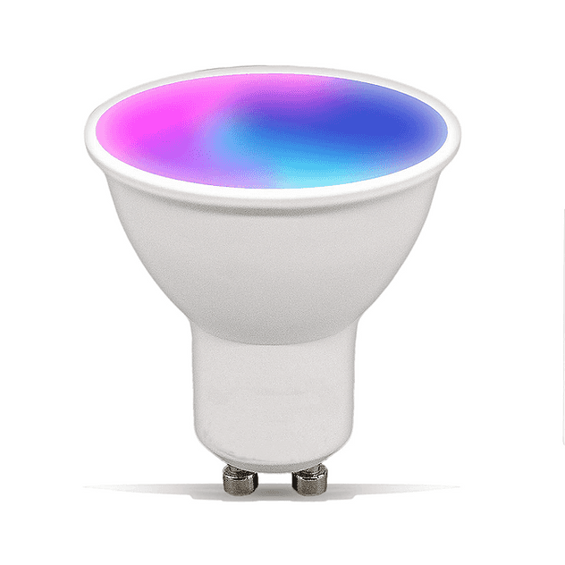 Athom GU10 Bulb