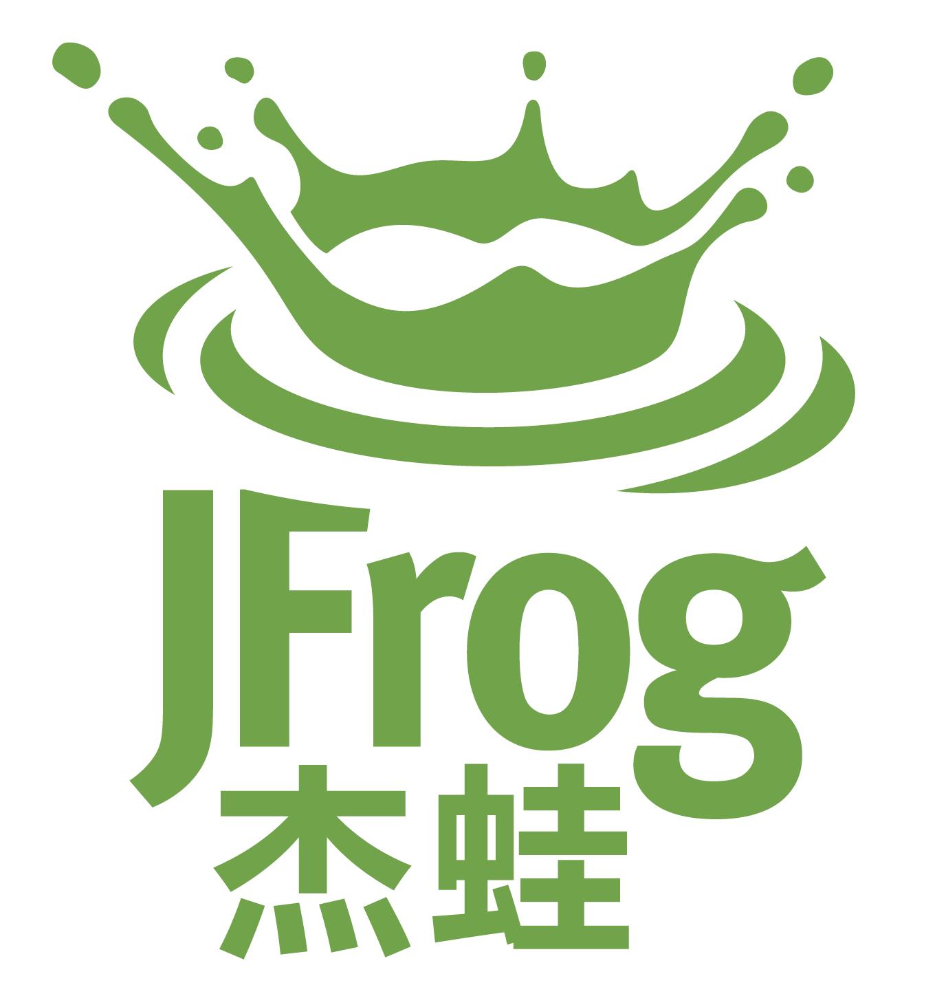 jfrogcn