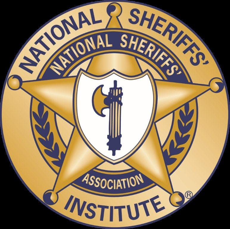 national-sheriffs-association