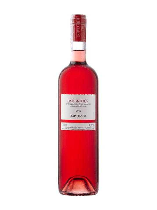 rose-wine-akakies-750ml-kir-yanni