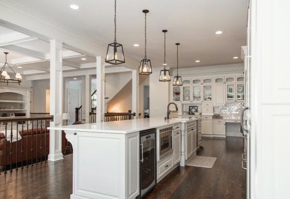 services/remodal/craftwork-services-kitchens.jpg