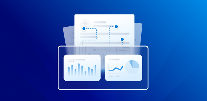 Introducing Augmented Analytics & How It Benefits Businesses