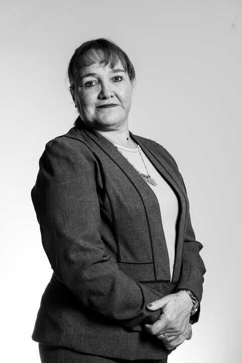 Albina Franco