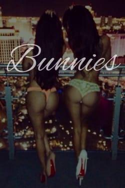 Bunnies of Las Vegas Escorts