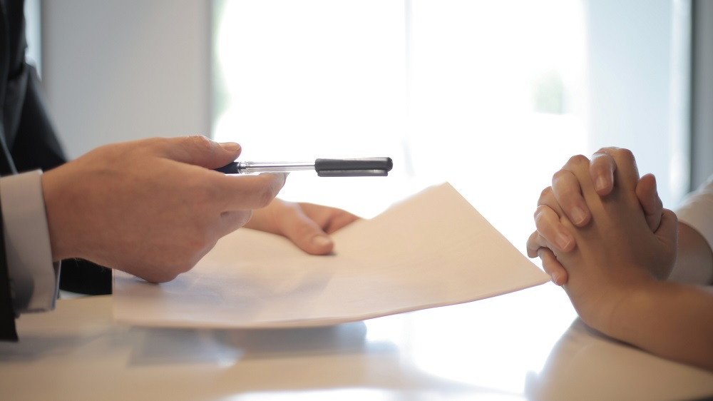 Quick, accurate, and reliable process services for court preparation.