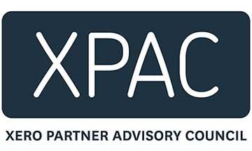 XPAC Logo