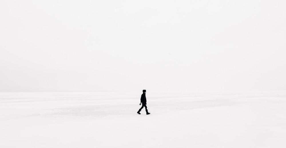 journey to minimalism