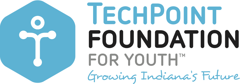 TechPoint Foundation for Youth