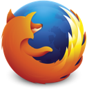 Download for Firefox Beta