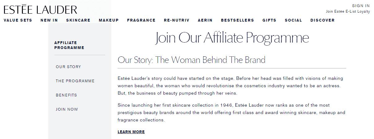 24-affiliates-partner-offers-example