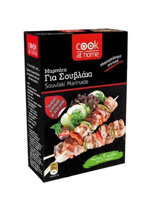 greek-souvlaki-marinade-100g-cook-at-home
