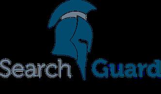 search-guard