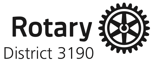 Rotary 3190 Masterbrand Simplified - Black
